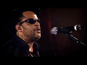 UB40 Dance Until The Morning Light (with Maxi Priest feat DJ Rapper Truth)