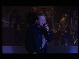 UB40 The Way You Do The Things You Do (Live at Finsbury Park, 1991)