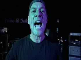 Ugly Kid Joe Devil's Paradise