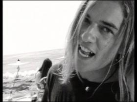 Ugly Kid Joe Everything About You