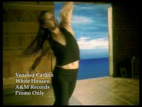 Vanessa Carlton White Houses