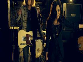 We The Kings We'll Be A Dream (feat Demi Lovato) (HD)