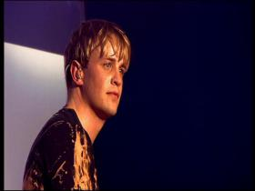 Westlife Where Dreams Come True Tour (Live 2001)