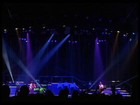 Wet Wet Wet Somewhere Somehow (Live at Wembley Arena)