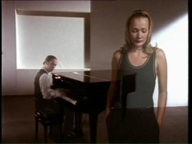Whigfield Close To You
