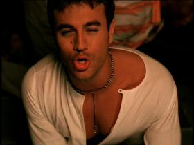 Whitney Houston Could I Have This Kiss Forever (with Enrique Iglesias)