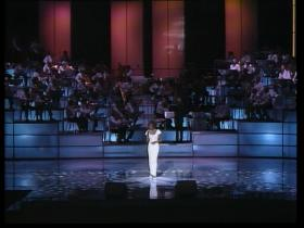 Whitney Houston One Moment In Time (Grammy Awards, Live 1989)