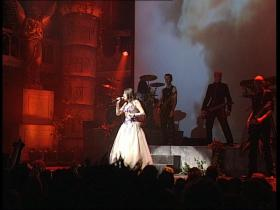 Within Temptation Forsaken (Live in 013, Tilburg and Paradiso, Amsterdam)