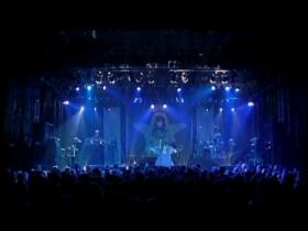 Within Temptation Ice Queen (Live in France 2002)