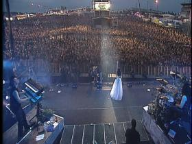 Within Temptation Memories (Live at Rock Am Ring 2005)