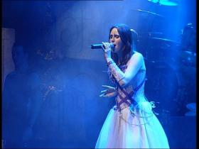 Within Temptation The Promise (Live in 013, Tilburg and Paradiso, Amsterdam)