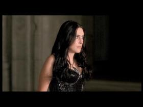 Within Temptation Stand My Ground