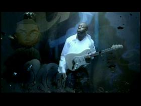 Wyclef Jean Fast Car (feat Paul Simon)