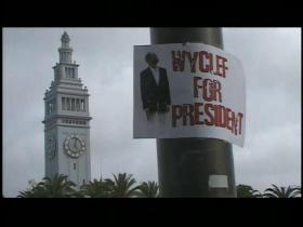 Wyclef Jean If I Was President