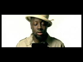 Wyclef Jean Sweetest Girl (feat Akon, Lil Wayne & Introducing Niia)