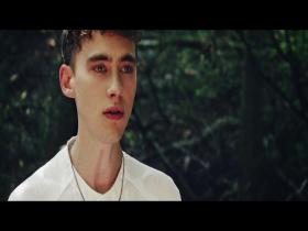 Years & Years Take Shelter (HD)